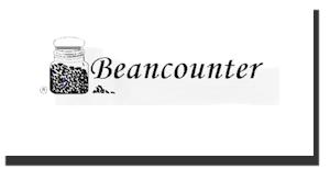 Beancounter
