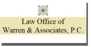 Warren & Associates, P.C