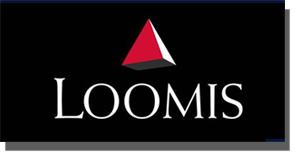 Loomis-silver