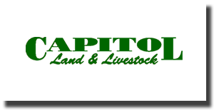 Capitol Land & Livestock