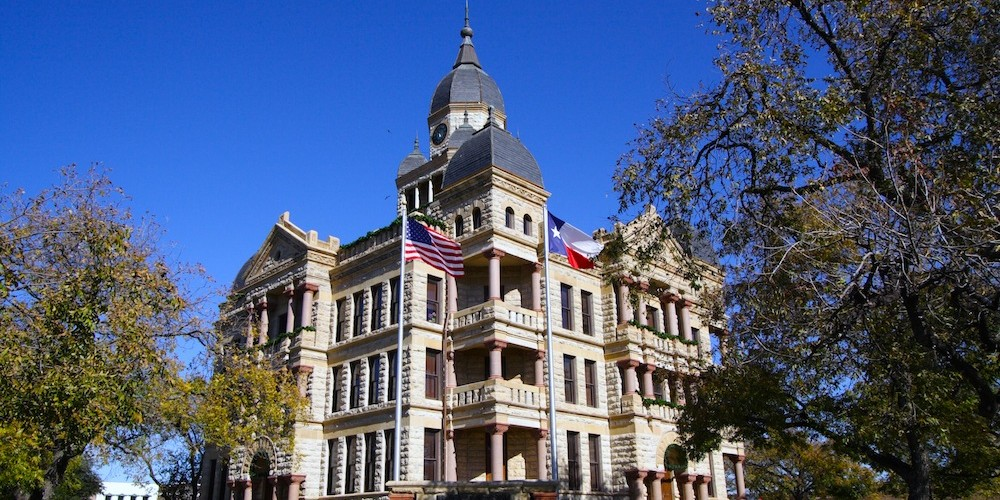 Old_Courthouse_Denton_TX-1000x500