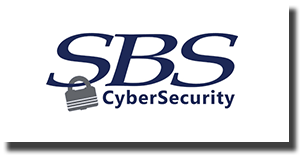 SBS Cyber Security