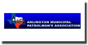 Arlington Municipal Patrolman's Association